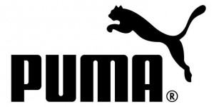 1979_PUMA no1 logo