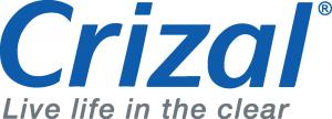 Crizal_logo