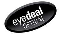 Eyedeal Optical