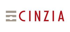 Cinzia-Logo