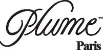 PlumeParisLogoTM1
